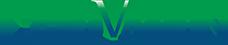 CryoVation Logo