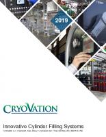 CryoVation – 2019 – Equipment Catalog V183r1 Email