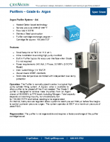 CryoVation-Purifier-Ar6-Argon-Purifier-SPEC-Sheets-1