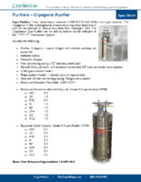 CryoVation-Purifier-Cryo-Purifier-SPEC-Sheets