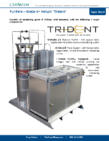 CryoVation-Purifiers-Trident-40-SPEC-Sheets