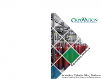 CryoVation_2019_Capabilities_Brochure_V77r4_Pages4