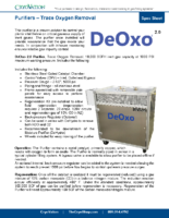 CryoVation-Purifiers-SPEC-Sheets-Ar6-DeOxo-DeHydro-Cryo-Trident-1
