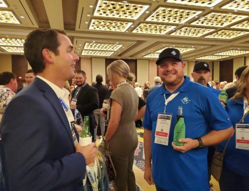 2019 GAWDA Annual Convention – Washington, DC