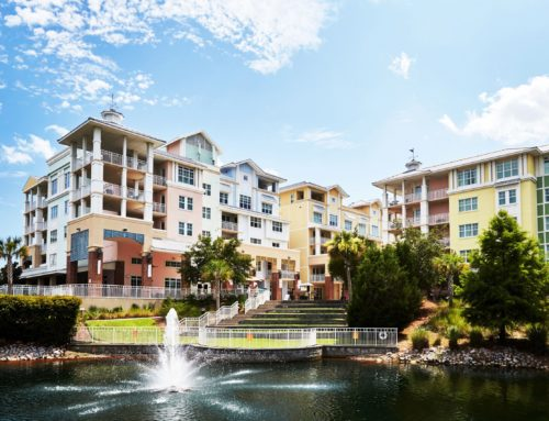 Annual IWDC PurityPlus Producers Meeting – Isle of Palms, SC